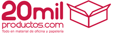 20milproductos