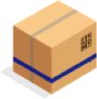 Caja master